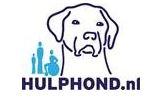logo hulphond