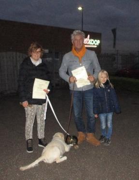 20151118 diploma's puppen 004